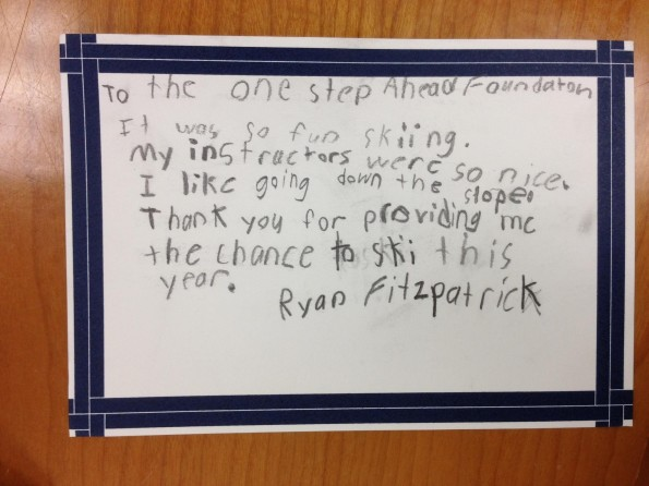 You're very welcome, Ryan!